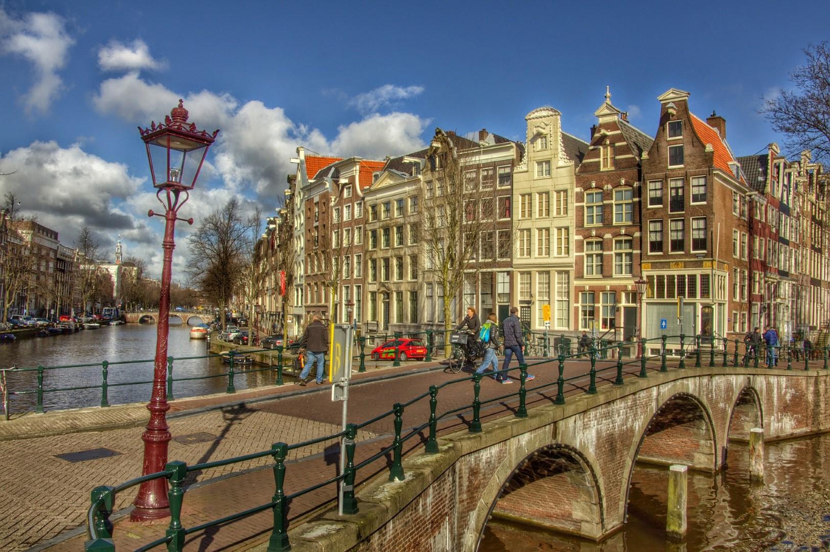Huizen Huren Amsterdam : Woning delen amsterdam vind jouw betaalbare huurwoning nu
